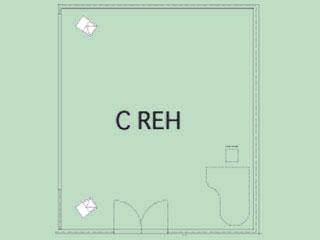rs_c.jpg